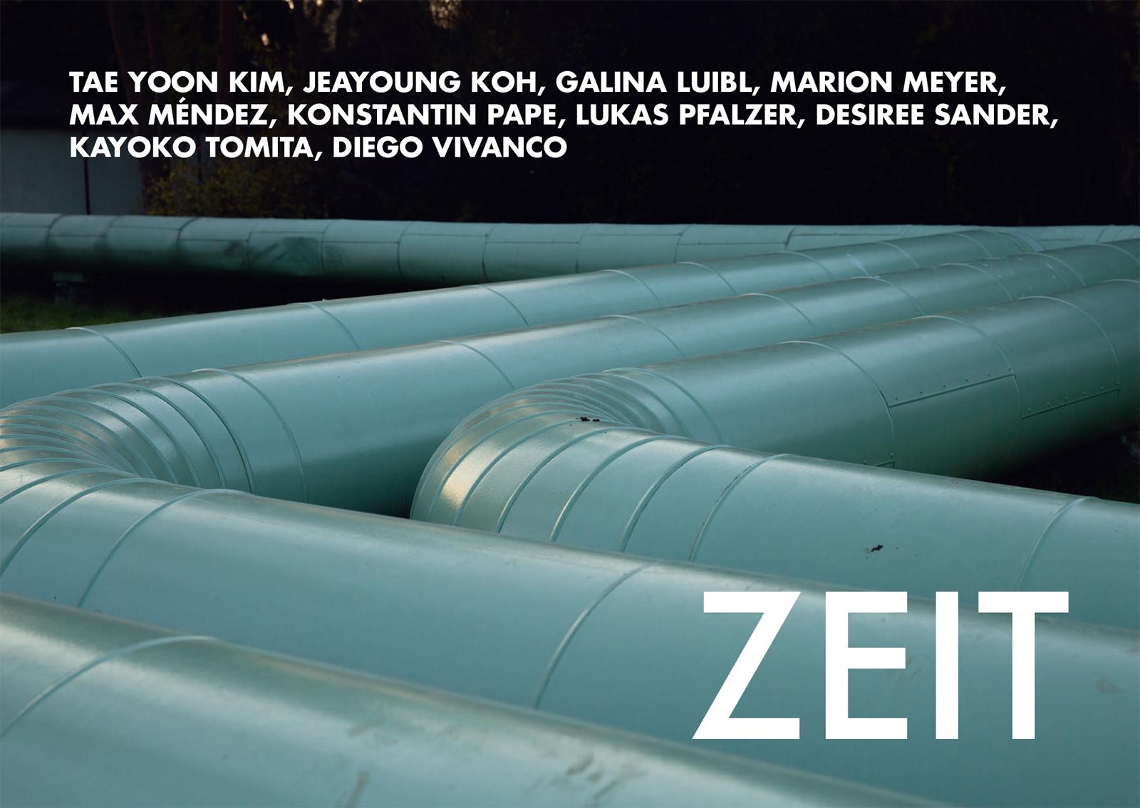 zeit-postkarte_v1.2_eci.pdf-1